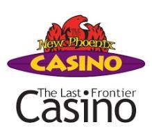 New pheonix casino horseshoe casino lawrenceburg indiana