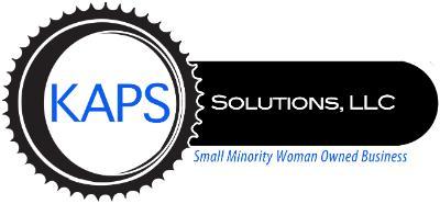 KAPS Solutions