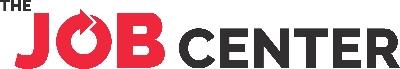 The Job Center logo