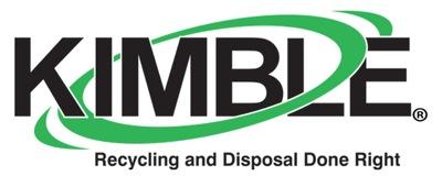 Kimble Companies logo
