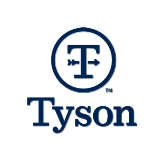 Tyson Foods Incorporated
