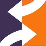 AutoRek - go to company page