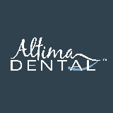 Altima Dental