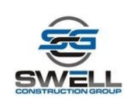 Swell Construction Group Inc