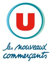 Salaires Pour Super U France Indeed Fr