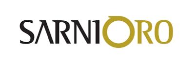 Logo Sarni Oro