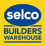 Selco Builders Warehouse logo