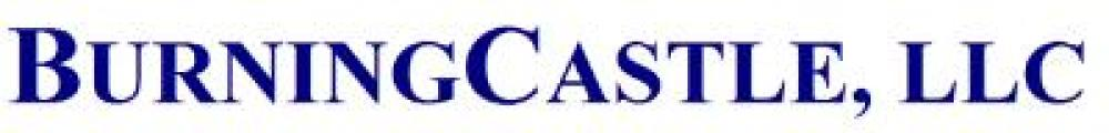 BurningCastle, LLC logo