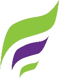Data Energy Management Services Ltd - go to company page