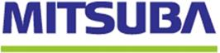 Working at Mitsuba Sical India Limited: Employee Reviews   Indeed co in