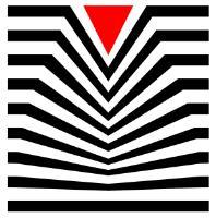 Group Verbeke logo