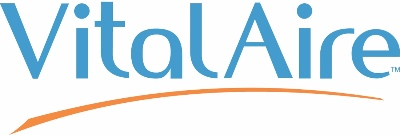 VitalAire Canada Inc
