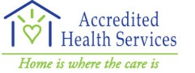 Working at Accredited Health Services: Employee Reviews about Pay