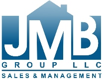 JMB Group Property Management logo