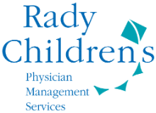 Rady Children's Physicican Management Services