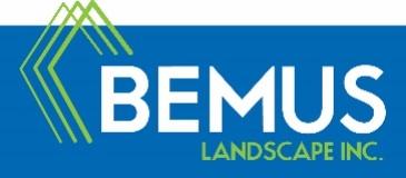 Bemus Landscape, Inc