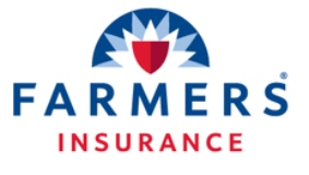 Farmers Insurance Group of Los Angeles