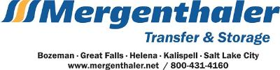 Mergenthaler Transfer & Storage Co