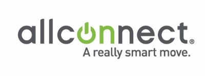 Allconnect, Inc