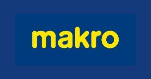 Makro - ga naar de bedrijfspagina
