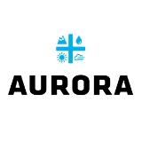 Aurora Cannabis, Inc logo