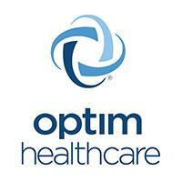 Optim Healthcare