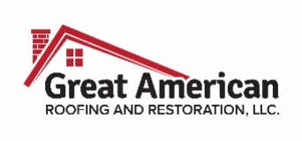 Delightful Why Work For Great American Roofing And Restoration LLC?