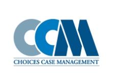 Choices Case Management, Inc.