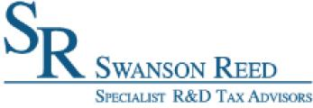 Swanson Reed Careers And Employment Indeed Com