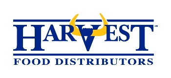 HARVEST MEAT COMPANY