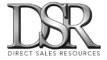 Direct Sales Resources