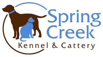 Spring Creek Kennel Cattery Assistant