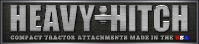 Heavy Hitch LLC