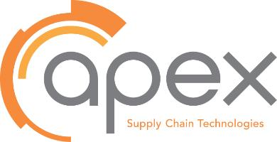 Apex Supply Chain Technologies