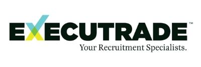 Executrade Consultants logo