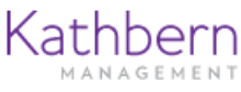 Kathbern Management