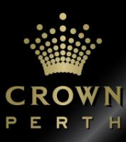 Crown Perth Cleaning Jobs