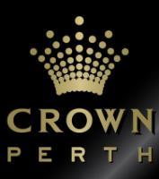 Crown Jobs Perth