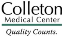 Colleton Medical Center-Walterboro