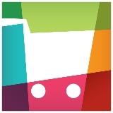 Visual Meta GmbH-Logo