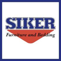 About Siker Furniture
