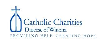 Client Advocate I - Catholic Charities - Minneapolis, MN thumbnail