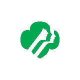 Girl Scouts Heart of the Hudson
