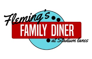 Flemings Family Diner Careers And Employment