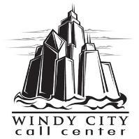 Windy City Arlington
