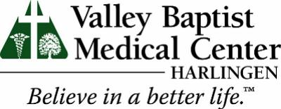 Valley Baptist Medical Center - Harlingen