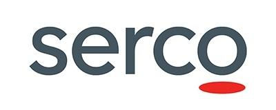 Serco Plc logo