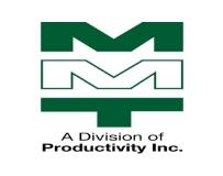 MMT, LLC