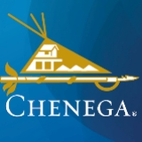 Chenega Corporation logo