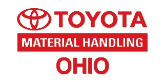 Toyota Material Handling Ohio Inc Careers And Employment